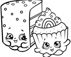 oregon ducks coloring pages oregon ducks coloring pages color