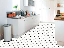 vinyl kitchen flooring ideas kitchen flooring ideas vinyl buyskins co