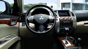 mitsubishi pajero 2000 interior mitsubishi outlander sport 2015 interior wallpaper 1920x1080