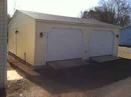 alans plans com oversized 2 car garage plans car garage single door double width