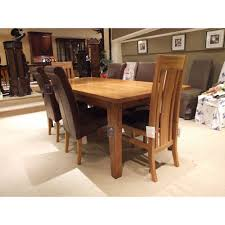 clearance dining sets dining table design ideas electoral7 com