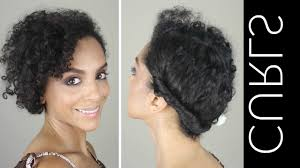 naturally curly gray hair photo gallery of naturally curly hair updo hairstyles viewing 13 of
