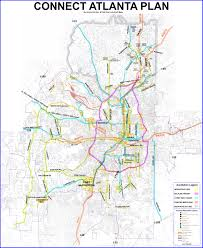 Atlanta Beltline Map Atlanta Zoning Map My Blog