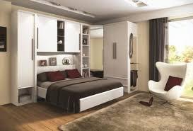 optimiser une chambre nos astuces gain de place côté