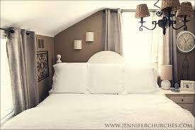 bedroom marvelous wall colour design for bedroom best color to