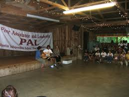 Party Barn Austin Shady Springs Party Barn Photo Gallery