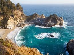 most amazing places in the us this is the most beautiful place in every u s state calling