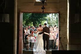 dã marches administratives aprã s mariage comment se passe la préparation religieuse pour un mariage à l