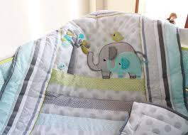 Crib Bedding Sets Boy Babies Cot Bedding Sets Baby Boy Crib Bedding Sets Ideas Home