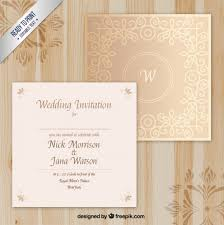 wordings wedding invitation templates by email in conjunction