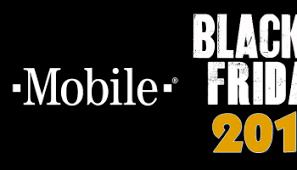 black friday phone deals 2017 verizon wireless black friday sale 2017 blacker friday
