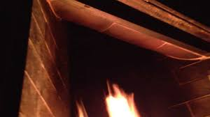 Count Rumford Fireplace by Rumford Fireplace Throat Youtube