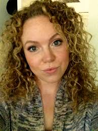 full curly weave hairstyles is one of the best idea for you to