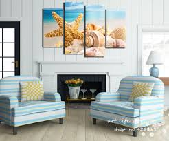 ocean home decor exprimartdesign com