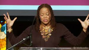 ruth naomi floyd holy fire the soul of african american sacred
