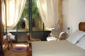 chambre d hote allier la maison d hôtes du bec d allier marzy tourisme en bourgogne