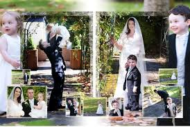 wedding photo album ideas wedding album ideas