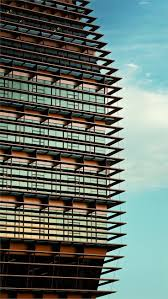 85 best architecture towers images on pinterest towers