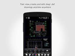 Home Designer Pro Import Dwg by Dwg Fastview Cad Viewer Android Apps On Google Play