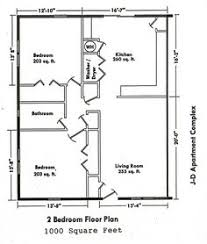 Free Floor Plan Free Floor Plans For Two Bedroom House Nice Home Zone