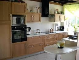 configurateur cuisine conforama cuisine en 3d conception cuisine 3d inspirational cuisine plus 3d un