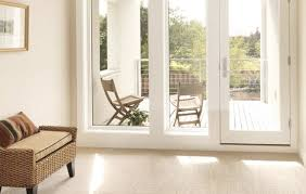 interior home doors reliable and energy efficient doors and windows jeld wen windows