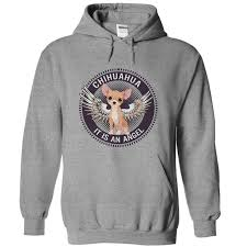 64 best dog themed clothing images on pinterest dog t shirts