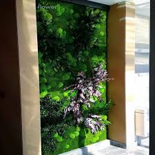 garden wall plants flowerbox wall gardens natural wall gardens preserved plants