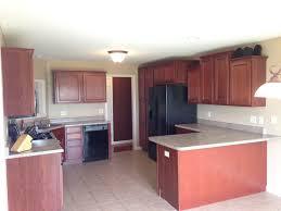 Amish Kitchen Cabinets Illinois Kitchen Cabinets Bloomington Il Kitchen Cabinet Ideas