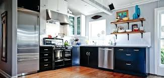 upper corner cabinet options kitchen cabinet options kitchen cabinet options black kitchen