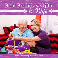 gifts for birthday best birthday gifts for