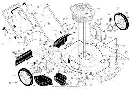 husqvarna hu550fh 96143009604 2015 01 parts diagrams