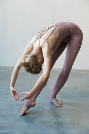 127 best ballet u0026 yoga images on pinterest ballerinas ballet