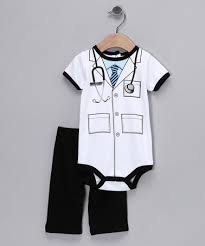 Baby Doctor Halloween Costumes 48 Infant Boy Halloween Costume Images
