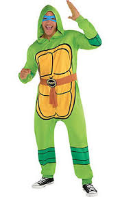 teen boys costumes halloween costumes for teenage boys party city