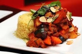 cuisines definition define cuisine australian cuisine definition cuisine minceur