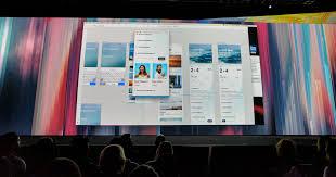 adobe updates its creative cloud apps techcrunch