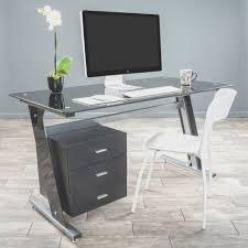kijiji kitchener furniture paleovelo com