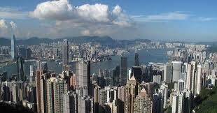 Seeking Hong Kong Ronnie C Chan The Buffett Of Hong Kong Thoughts On Global