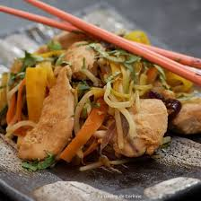 cuisine wok facile 17 best images about wok on cuisine woks and legumes