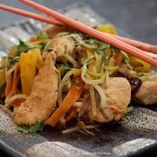 cuisine wok facile 17 best images about wok on cuisine woks and legumes