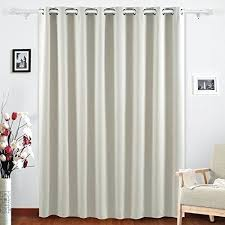 Curtains That Block Out Light How To Block Out Light From Bedroom Window Serviette Club