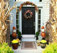 love decorations for the home eleanor olander this is me fall front porch decor