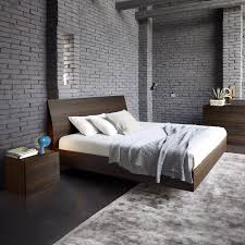 Modern Bedroom Lighting 126 Best Bedroom Lighting Images On Pinterest Bedroom