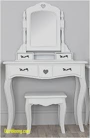 table lamps design beautiful vanity dressing table lam