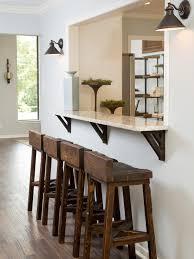 Kitchen Pass Through Ideas Kitchen Window Pass Through