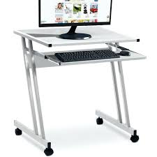 bureau pour gamer but ordinateur portable medium size of pour gamer portable design