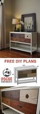 Free Diy Studio Furniture Plans by 2488 Best Build It Images On Pinterest Woodwork Wood And