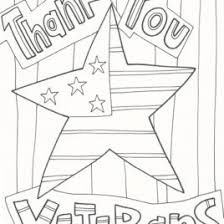 veterans day coloring pages printable coloring pages veterans day kids drawing and coloring pages