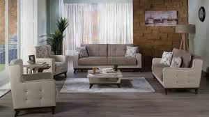 Living Room Set Furniture by Neva Deluxe Living Room Set By Istikbal Furniture Youtube